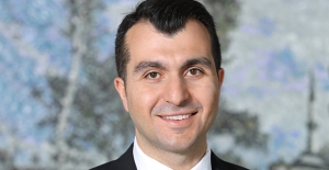 Turkcell Çin Kalkınma Bankası İle 500 Milyon Euro Tutarında Kredi Anlaşması İmzaladı