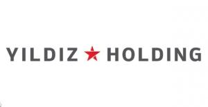 Yıldız Holding'e Mali İşler Başkanlığına Fahrettin Günalp Ertik Atandı