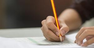 2020-KPSS Lisans Oturumlarının Temel Soru Kitapçıkları ve Cevap Anahtarları Yayımlandı