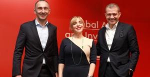 Akbank Yatırımcı İlişkilerinde Türkiye'nin En İyisi!