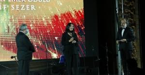 Ankara'nın Film Festivali Ödüllerle Başladı!