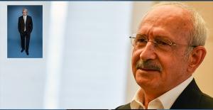 CHP Lideri Kılıçdaroğlu Tarık Akan'ı Andı