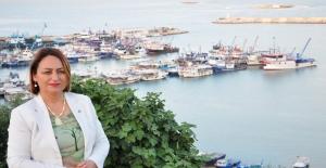 """CHP'li Şevkin: """"9 Bin 500 Seyahat Acentası Çaresiz Bırakıldı!"""""""