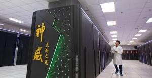 Çinli Araştırmacılar, Düşük Sıcaklığa Dayanıklı Çinko Pil Üretti