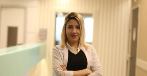 Covid-19 Pozitif Hastalar Karantinada...