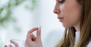 """Dr. Buğra Buyrukçu, """"D Vitaminini Kontrolsüz ve Bilinçsiz Kullanmayın"""""""