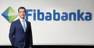 Fibabanka'da Üst Düzey Transfer