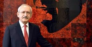 Kılıçdaroğlu'ndan Sivas Kongresi'nin 101. Yıl Dönümü Mesajı