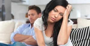 Lazer Tedavileri Hangi Genital Sorunlarda Kullanılır ?