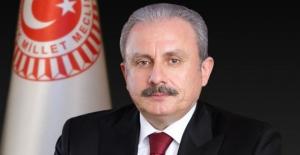"""""""Sivillere Yönelik Son Saldırıları Göstermiştir Ki, Ermenistan  İflah Olmaz Bir Terör Devletidir"""""""
