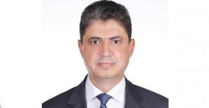 TOGG'da Üretimden Sorumlu İsim Murat Akdaş Oldu