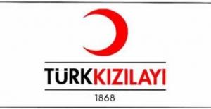 Türk Kızılay'ından 'Kızılay Kart' Haberlerine Yalanlama