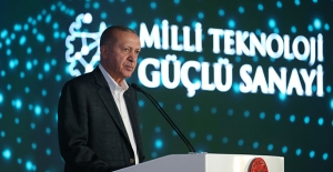 """""""Türkiye, Sadece Sağlık Turizminde Değil, Birçok Alanda Salgın Sürecinden Güçlenerek Çıkacaktır"""""""