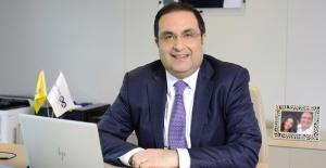 AvivaSA Üçüncü Çeyrek Finansal Sonuçlarını Açıkladı