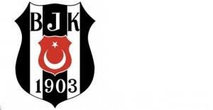 Beşiktaş'tan Zorlu Galibiyet