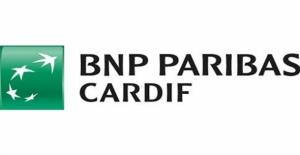 BNP Paribas Cardif Türkiye'de Üst Düzey Atama