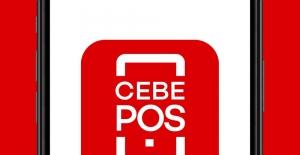 Cep Telefonları Pos Oluyor, Şifre İle 250 TL Üzeri İşlemler De Yapılıyor!