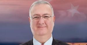 """CHP Ankara İl Başkanı Akıllı: """"Cumhuriyeti Yaşatmak En Büyük Görevimizdir"""""""