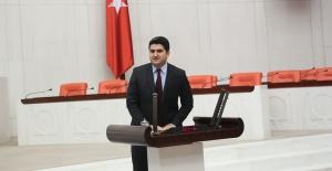 CHP'den Cumhurbaşkanı'na Hızlı İnternet Yanıtı