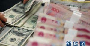 Çin'in Döviz Rezervi Eylül Ayında 3,1 Trilyon Doları Aştı