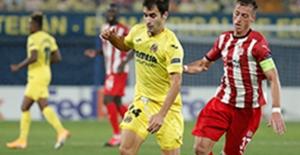 Demir Grup Sivasspor Gol Düellosundan Eli Boş Dönüyor