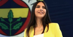 Fenerbahçe'nin Ünlü Sunucusu Hayatını Kaybetti