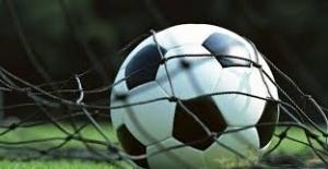 Futbol Ekonomisine Covid-19 Darbesi