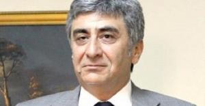 CHP Hatay İl Başkanı Parlar, Hatay'da Meydana Gelen Terör Saldırısını Kınadı