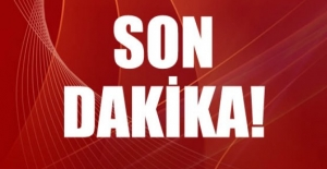 İzmir'deki Depremde Hayatının Kaybedenlerin Sayısı 17'ye Yükseldi