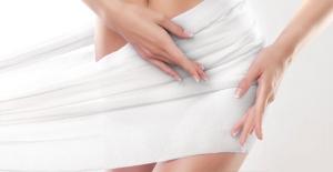 Kadınlarda En Sık Tercih Edilen Genital Estetik Operasyonları
