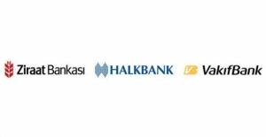 Kamu Bankaları'ndan KOBİ'lere 100 Bin TL'ye Kadar Mikro İşletmeler Destek Paketi