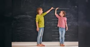 Pandemide Çocukların Bağışıklık Sistemini Güçlendirmenin Yolları