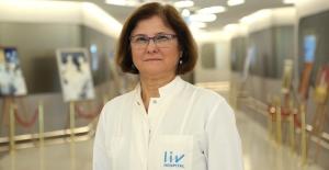 Prof. Dr. Nermin Tansuğ'dan Bebeğinde Reflü Olan Annelere Öneriler