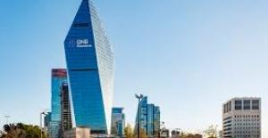 QNB Finansbank Reel Sektöre Desteğini 2020'nin 3. Çeyreğinde De Artırarak Sürdürdü
