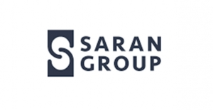 Saran Media Group'tan Yayın Açıklaması
