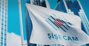 Şişecam'ın Ocak-Eylül Dönemi Net Satışları 14,6 Milyar TL Seviyesine Yükseldi