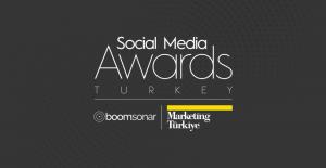 Sosyal Medyayı En İyi Kullanan Sanatçı ve Influencer'lar Bu Akşam Ödüllendiriliyor!