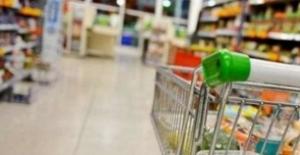 Tüketici Güven Endeksi Ekim'de Yüzde 0,1 Oranında Azaldı