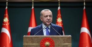 """""""Türkiye, Yeni Küresel Ve Bölgesel Arayışların, Güçlü Siyasi Ve Ekonomik Yapısıyla Yükselen Yıldızı Konumundadır"""""""