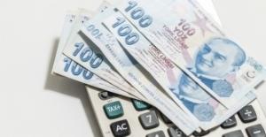 2021 Yılında Geçerli Olacak Asgari Ücret İlk Tespit Toplantısı 4 Aralık'ta