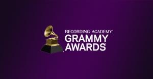 63. Grammy Ödülleri Adaylıkları Açıklandı