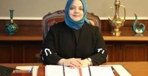 Aile, Çalışma ve Sosyal Hizmetler Bakanı Selçuk Koronavirüs'e Yakalandı