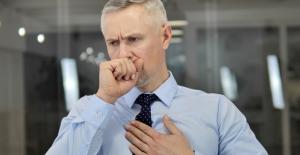 Akciğer Kanseri Cerrahisinde Tek Ve Küçük Kesiden Ameliyat Yapılıyor!