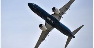 American Airlines, Çin Uçuşlarını Yeniden Başlattı
