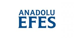 Anadolu Efes, İlk 9 Ayda Operasyonel Karlılığını Yüzde 48 Artırdı