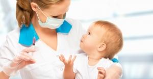 Aşı Hakkında Doğru Bilinen 8 Yanlış
