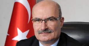 """ATO Başkanı Baran: """"Aktarlık, Ön Lisans Seviyesinde Meslek Olarak Tanımlanacak"""""""