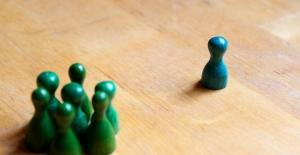 Ayrımcılığın Psikolojisi Nasıl İşliyor?