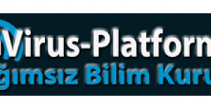 Bağımsız Bilim Kurulu Toplandı