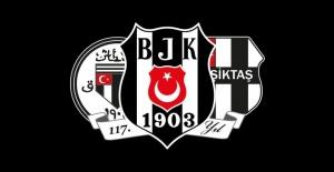 Beşiktaş'tan Covid-19 Açıklaması